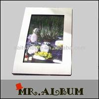 2013 hot sale photo frame photo holder