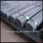 reinforing steel rebar