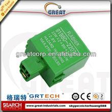 Auto Flasher 81980-22070 for TOYOTA, 12V