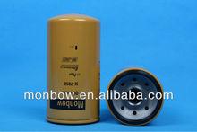 Monbow MB-JX625 oil filter for DONALDSON:P500109 KS196-6