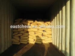 copper hydroxide fungicide