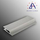 Brilliance aluminium ladder beam