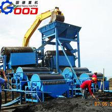 Professional iron ore dressing/iron ore sand separation