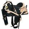 HORSE Synthetic Western Saddle