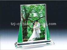Wedding Couple Fashion with Beautiful Scenery Photo Frame JW260