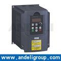 Adl980 convertidor de frecuencia variable