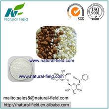 amydalin/laetrile/Vitamin B17/amlond extract powder in bulks!