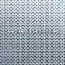 201 Stainless Steel Embossed Sheet (ET048)