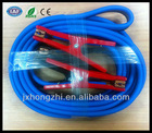 Booster Cable Power Jumper Starter