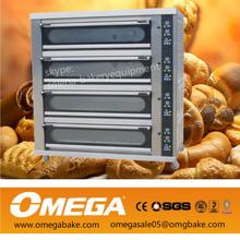 heat protection oven mitt bread oven