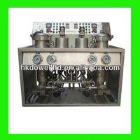 Hank Dyeing Machine for lab use DW241B