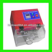 Textile Testing Equipment/Fiber Percolation Meter DW5070