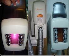 latest technology KUMA Shape Velashape V8 salon body slimming shaping beauty equipment CE FDA approved weight loss
