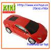 22Cm Top quality newest design boy game car For Sale