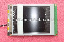 SP14Q002-A1 LCD panel / LCD screen display LCD module