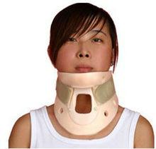 Crazing! Adjustable Cervical Immobilizer Philadelphia Neck Collar