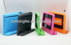 for ipad accessories for ipad mini/2/3/4 case