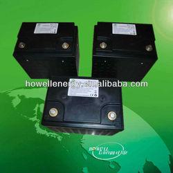 Lifepo4 vehicle battery/12v vehicle lifepo4 battery