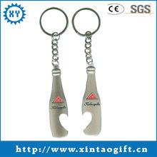 Cheap bulk key ring bottle opener manufacturer
