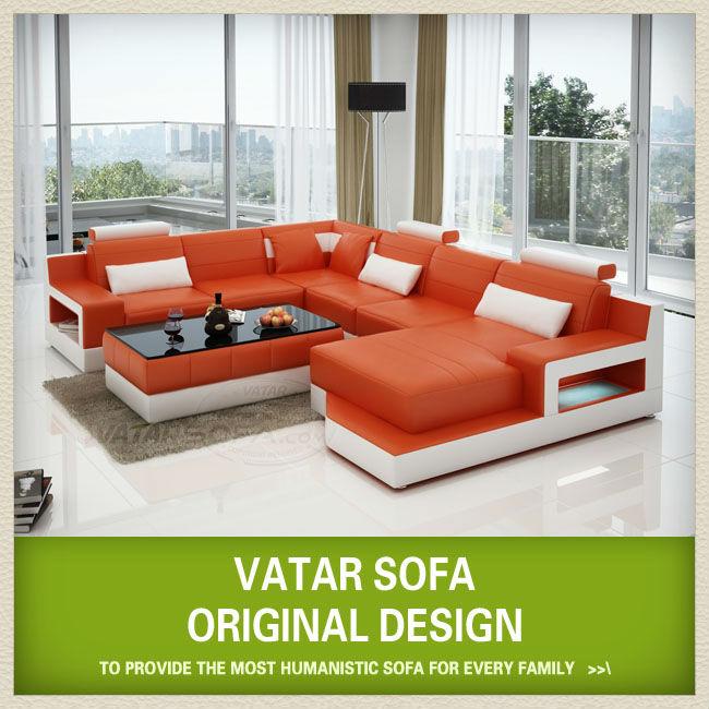 Promotional Teak Wood Sofa Sets Buy Teak Wood Sofa Sets