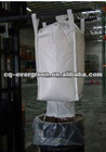 Polypropylene laminated tubular bag packing sand 100% virgin resin hot bag made in China