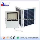 108D / 192D Solar Power Garden Light For Outdoor MSD 03-06