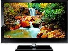 55 INCH LED TV LE55L15