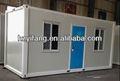 case contenitore isolante