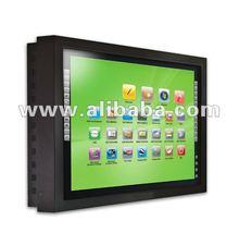 LCD Interactive White board(70inch)