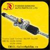 Hydraulic Steering Gear For Toyota Land Cruiser HDJ100 UZJ100 OEM:44250-60090/44250-40090