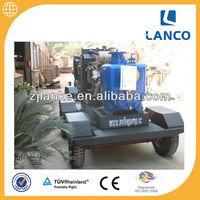 Portable Water Circulating Pump