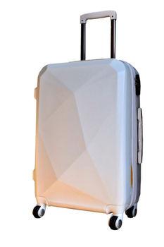sky travel bag 2014 new design fashion luggage travel bags luggage PC trolley luggage
