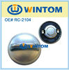 RC-2104 used car parts for iron radiator cap