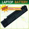 high capacity li-ion laptop battery for SAMSUNG NP-R540-JA02CA NP-R540E NP-R540I