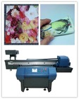 VIP UV Printer, outdoors signage/billboard,NC-UV1015/Impresora digital UV por rotulos/ vallas/decoracion/senalizacion