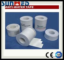 Anti water tape,waterproof adhesive tape