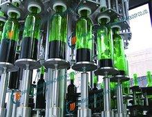 can filling machine,automatic filling sealing machine