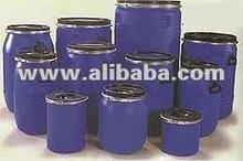 exportador de cierre del tambor para el anillo de plástico del tambor