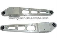 Mitsubishi global lancer aluminum lower control arm