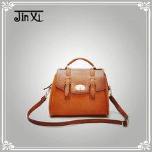 New vintage design trendy and fancy ladies satchel