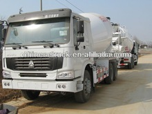 chating online trucks sale concrete mixer truck