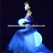 belle blue dress costume