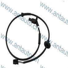 Auto Sensor OE 6KO927807D 0986594009 FOR VOLKSWAGEN Auto Sensor