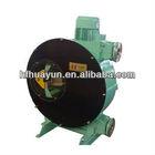 No Pollution Rotary Peristaltic Dosing Hose Pump