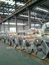 CRNGO/electrical steel sheet for lamination/transformer/electrical motor