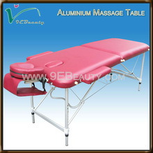 sofa designs massage bed & portable table & salon furniture beauty