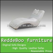 The modern sex sofa chair & sex lounge chair 601#
