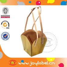 Personalized Paper Carrier Bags for Packing