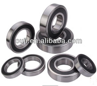 High accuracy 6015 motorcycle bearing,bicycle bearing,motor bearings