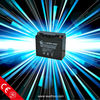 Deep Cycle Battery Solar Battery 12v 20ah to 250ah